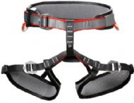 DMM Tomcat Childs Climbing Harness